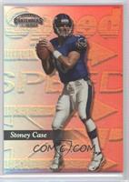 Stoney Case /100