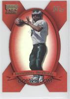 Donovan McNabb /300