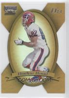 Andre Reed /25
