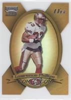 Lawrence Phillips /25