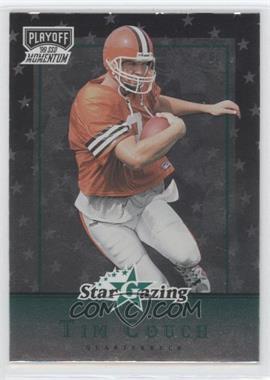 1999 Playoff Momentum SSD Stargazing #SG 41 - Tim Couch