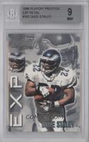 Duce Staley [BGS 9]