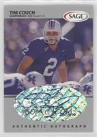 Tim Couch /400