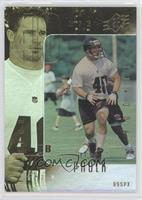 Jeff Paulk /1999