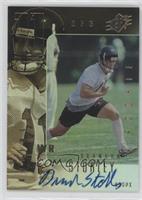 Brandon Stokley /1999