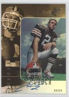Tim Couch /500