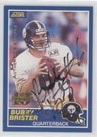 Bubby Brister /150