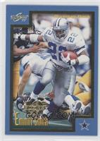 Emmitt Smith /1989