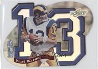 Kurt Warner /1000