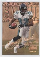 Jimmy Smith /50