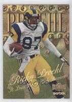 Ricky Proehl /50