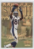 Rod Smith /50