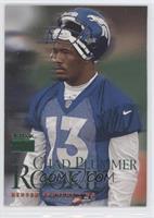 Chad Plummer