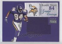 Randy Moss /265