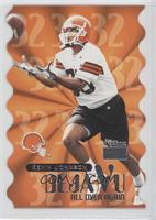 Kevin Johnson, Jerome Pathon /99