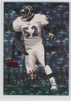 Ray Lewis /30