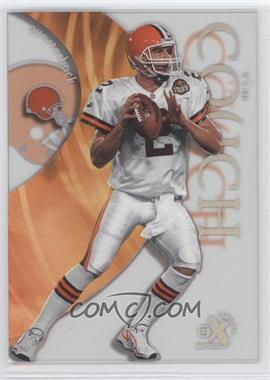 1999 Sybox EX Century #61 - Tim Couch