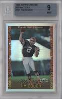 Tim Couch [BGS9]