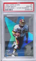 Champ Bailey /299 [PSA 10]