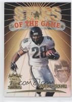 Fred Taylor /1999