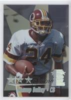 Champ Bailey /199