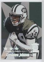 Keyshawn Johnson /199