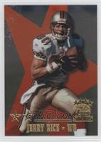 Jerry Rice /249