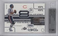 Cade McNown [BGS9]