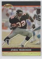 Jamal Anderson /250