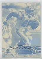 Corey Dillon /1