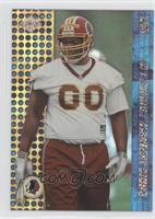 Chris Samuels /500