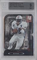 Trung Canidate /2000 [BGS9]