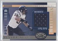 Junior Seau /300