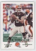 Tim Couch /101