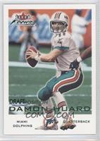 Damon Huard /98