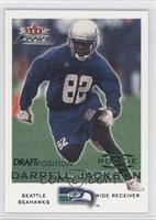 Darrell Jackson /318