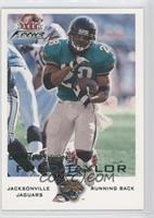 Fred Taylor /109