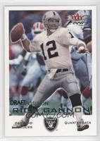 Rich Gannon /414