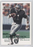 Tim Brown /106