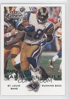 Marshall Faulk /102