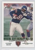 Bobby Engram /222