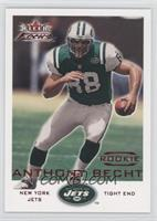 Anthony Becht /3999
