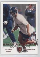Brian Urlacher /3999