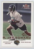 R. Jay Soward /1999