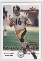 Danny Farmer /1999