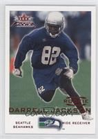 Darrell Jackson /1999