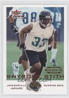 Shyrone Stith /2499