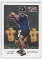 Chris Redman /2999