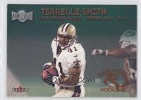 Terrelle Smith