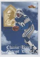 Charlie Batch